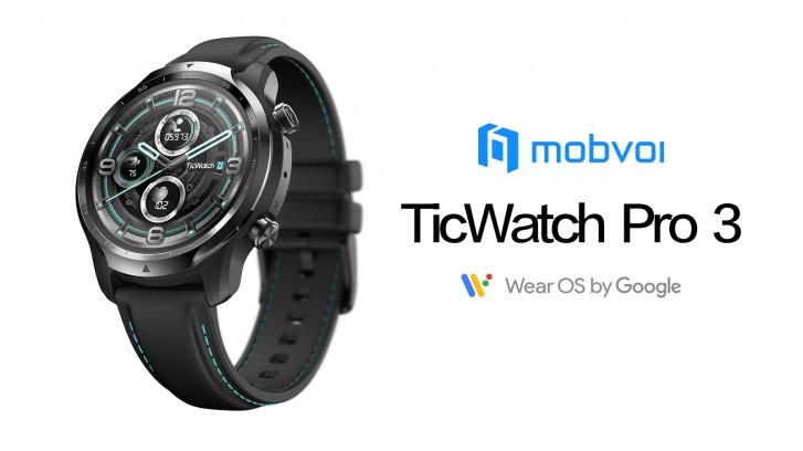 Qualcomm: Ήταν ώρα να παρουσιάσει την νέα πλατφόρμα Snapdragon Wear 4100 για smartwatches 2
