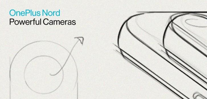 Η ομάδα του OnePlus Nord μιλά για κάμερες και επιδόσεις 1