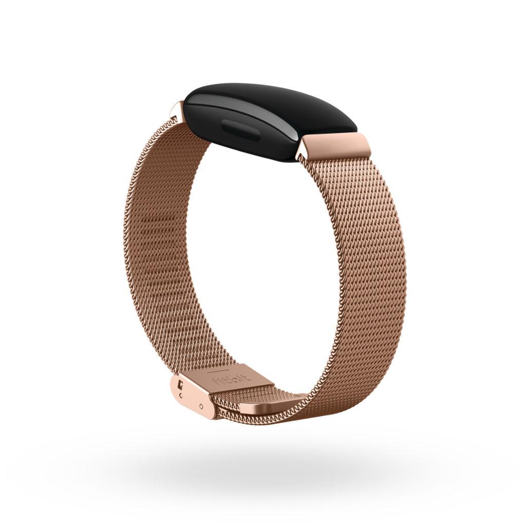 Το νέο ρολόι Fitbit Sense των 329 $ παρακολουθεί την απόκριση στο άγχος σας και την υγεία της καρδιάς σας 5