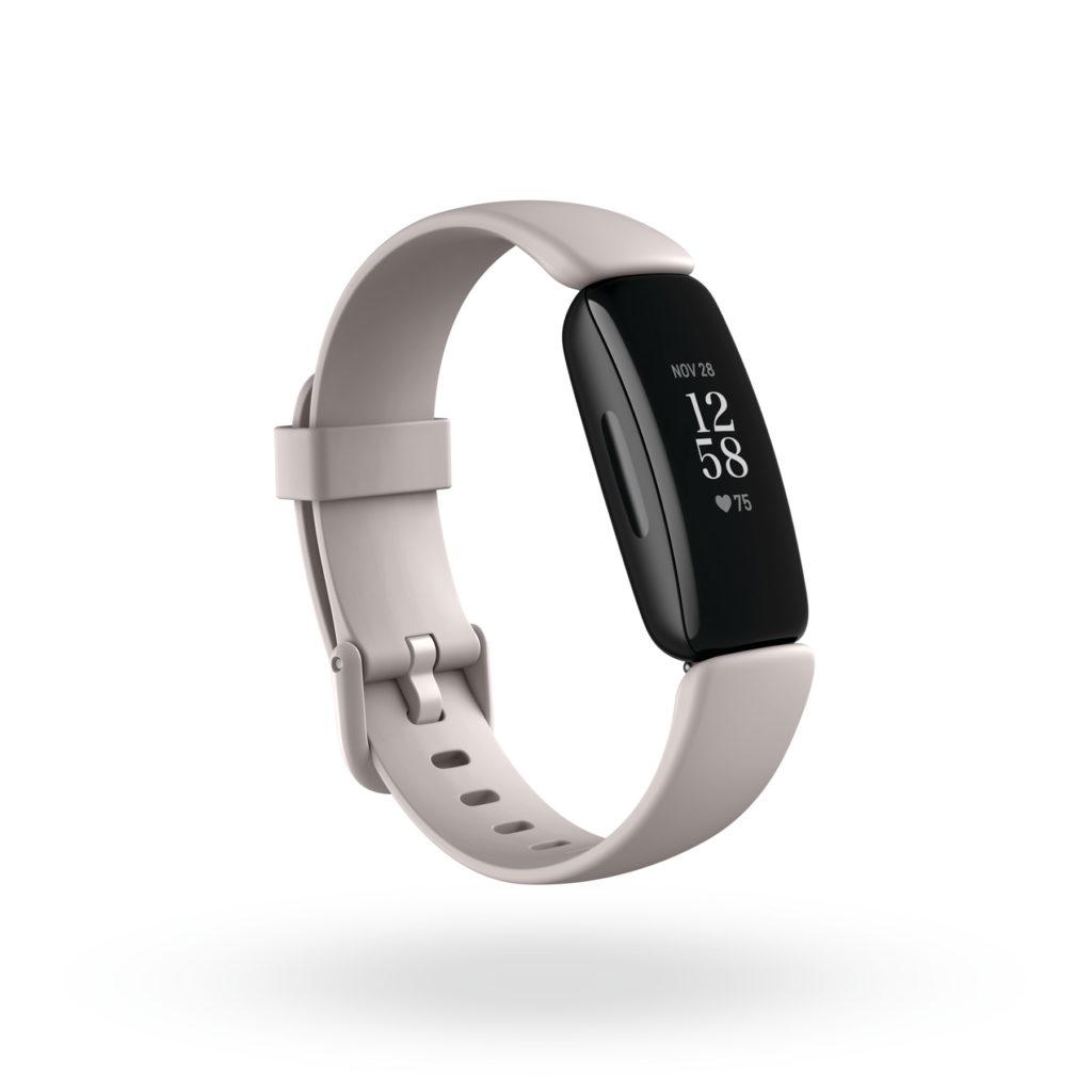 Το νέο ρολόι Fitbit Sense των 329 $ παρακολουθεί την απόκριση στο άγχος σας και την υγεία της καρδιάς σας 6