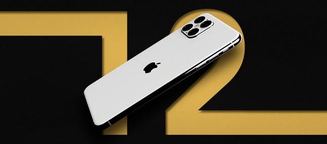 Μην περιμένετε οθόνη 120Hz στο νέο iPhone 12 1