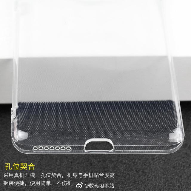 Οι εικόνες θηκών των Huawei Mate 40, Mate 40 Pro φαίνεται να αποκαλύπτουν την πίσω σχεδίαση των νέων τηλεφώνων 3