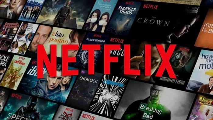 Τώρα μπορείτε να παρακολουθήσετε επιλεγμένες σειρές και ταινίες στο Netflix χωρίς συνδρομή 1