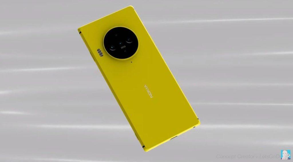 Κατά το προσεχές διάστημα αναμένεται η επίσημη αποκάλυψη των Nokia 9.3 PureView, Nokia 7.3 5G & Nokia 6.3 1