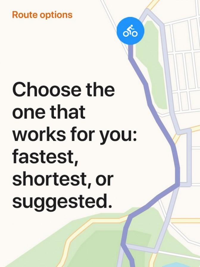 Η Apple κυκλοφορεί το WatchOS 7 Public Beta με παρακολούθηση ύπνου, οδηγίες ποδηλασίας και νέες λειτουργίες προπονήσεων 3