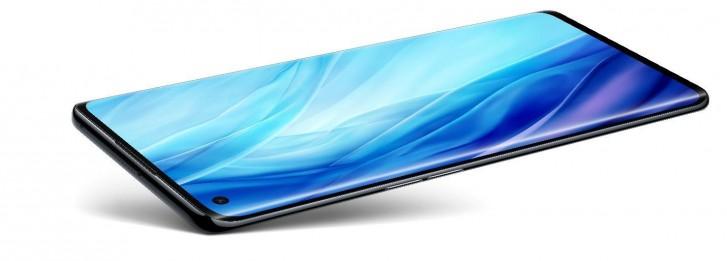 Το Oppo Reno4 Pro παρουσιάστηκε με Snapdragon 720G, οθόνη AMOLED των 90Hz και γρήγορη φόρτιση 65W 1