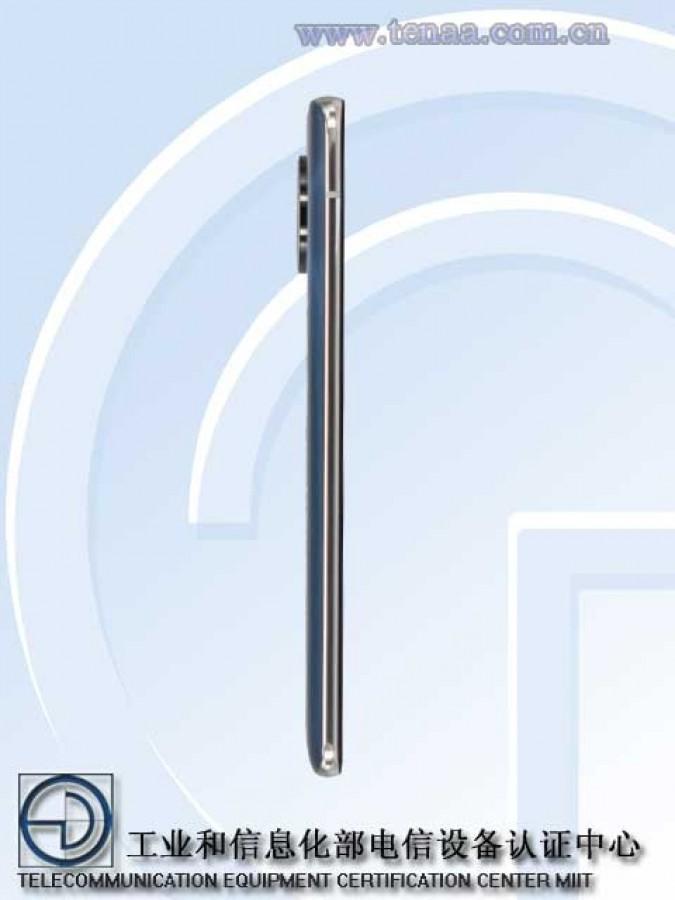 Στις 14 Αυγούστου θα δούμε μάλλον το νέο Redmi K30 Ultra 2