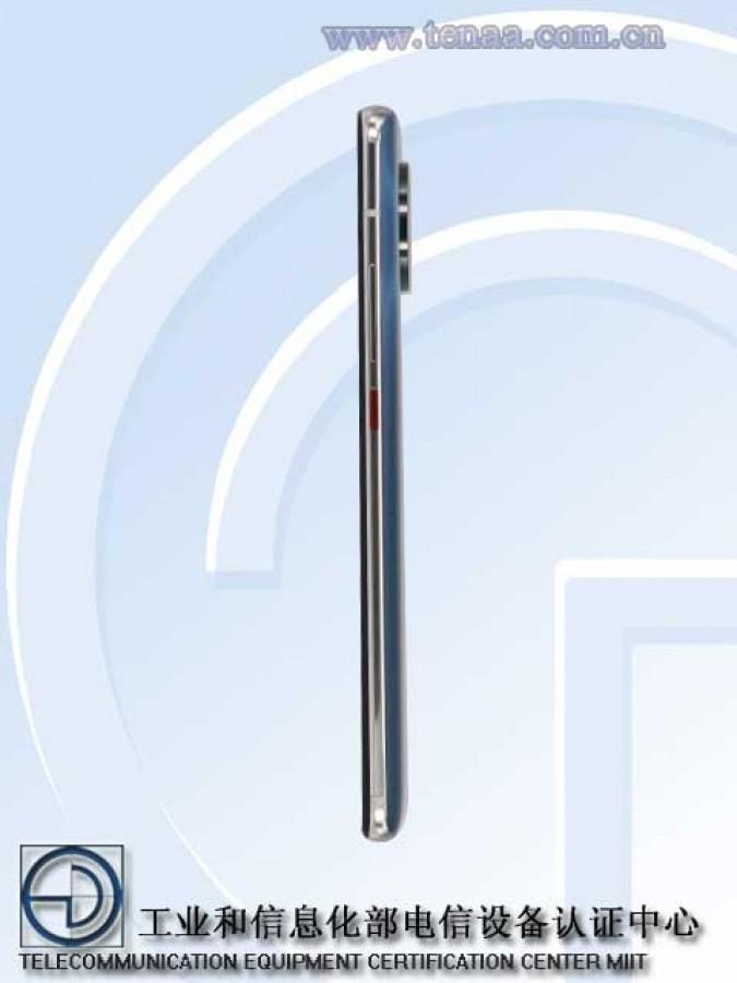 Στις 14 Αυγούστου θα δούμε μάλλον το νέο Redmi K30 Ultra 3
