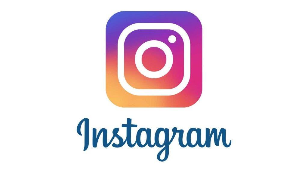 Βαριές κατηγορίες εναντίον του Instagram περί παράνομης συλλογής βιομετρικών δεδομένων χρηστών 1