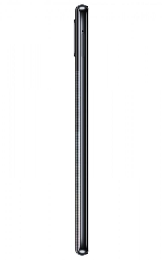 Το φθηνότερο 5G smartphone της Samsung ανακοινώθηκε και είναι το Galaxy A42 5G 4