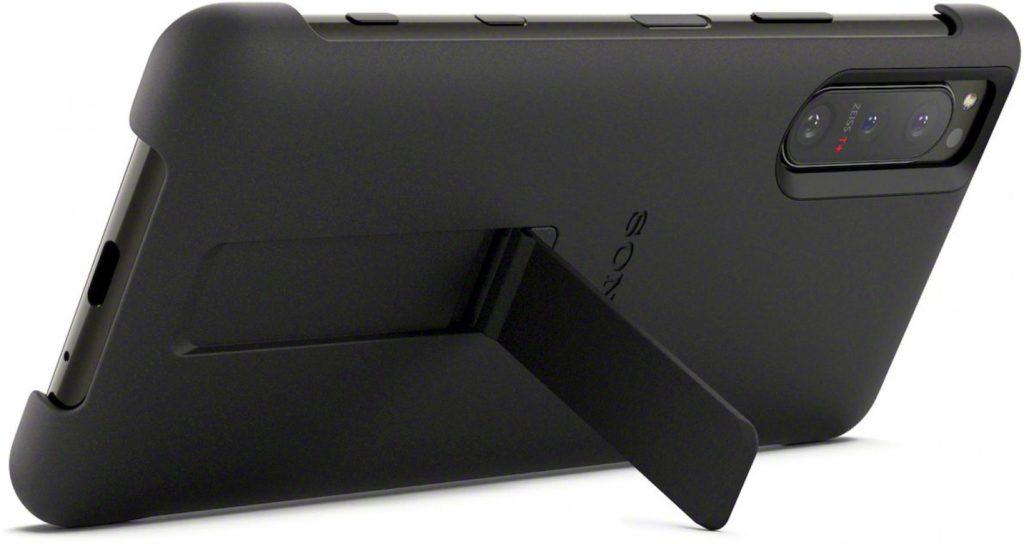 """Παρών το νέο Sony Xperia 5 II με οθόνη OLED 6.1 """" 120Hz 8"""