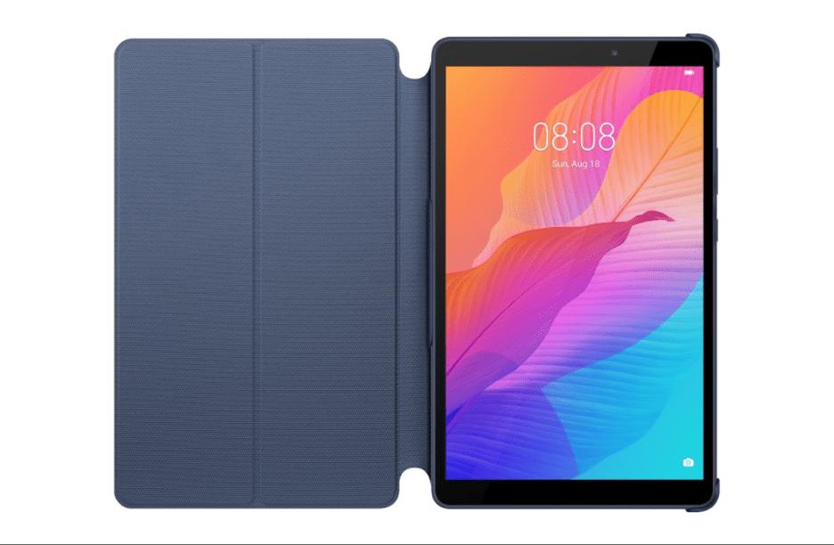 Back To School με τα απίθανα HUAWEI MateBook Laptops αλλά και Tablets σε τιμές-έκπληξη! 2