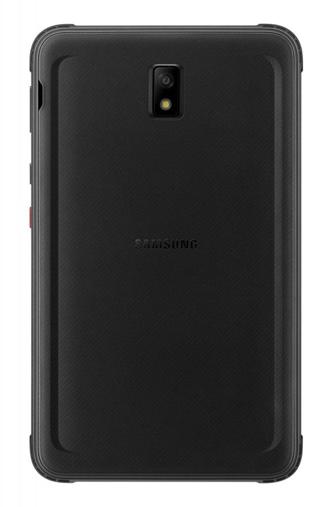 Αδιάβροχο S-Pen και αυξημένης αντοχής θήκη φέρει το Samsung Galaxy Tab Active3 3