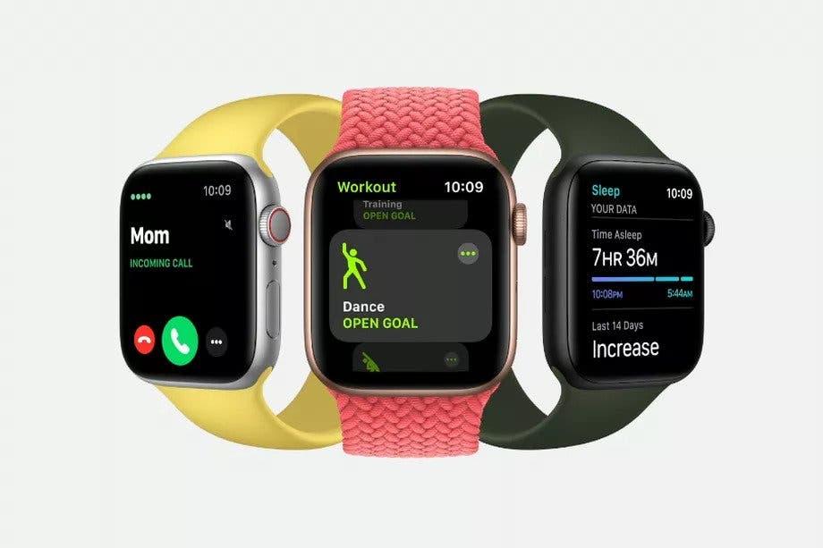 Και όμως, με 279 δολάρια μπορείς να αποκτήσεις το νέο Apple Watch SE 1