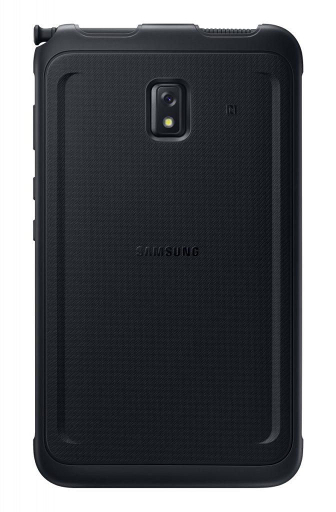 Αδιάβροχο S-Pen και αυξημένης αντοχής θήκη φέρει το Samsung Galaxy Tab Active3 4