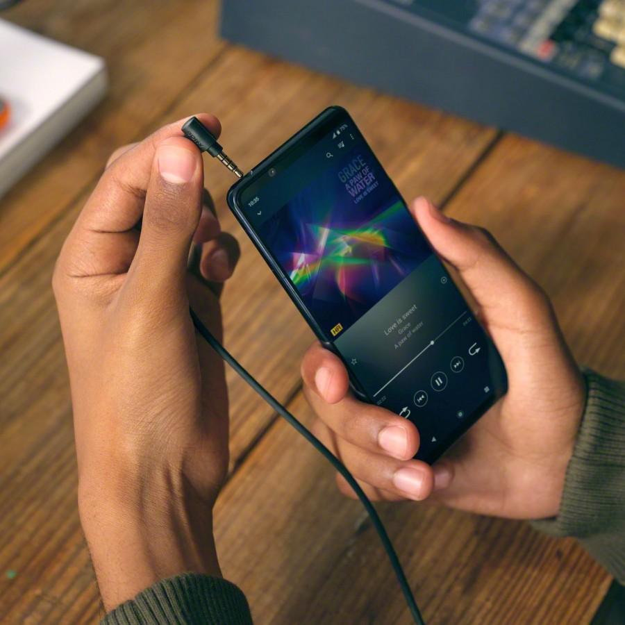 Μεγάλη και αναλυτικότατη είναι η νέα διαρροή που αφορά το Sony Xperia 5 II 3