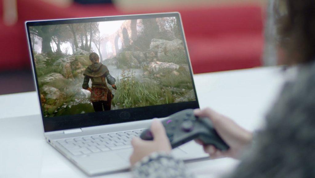 Η Amazon ανακοινώνει τη Luna, μια cloud gaming υπηρεσία για Fire TV, επιτραπέζιους υπολογιστές και κινητά 2