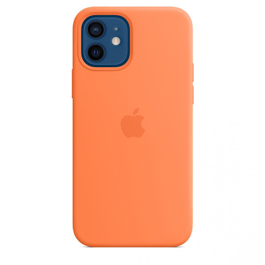 Δείτε και τα πρώτα νέα official αξεσουάρ για iPhone 12 και 12 Pro 1
