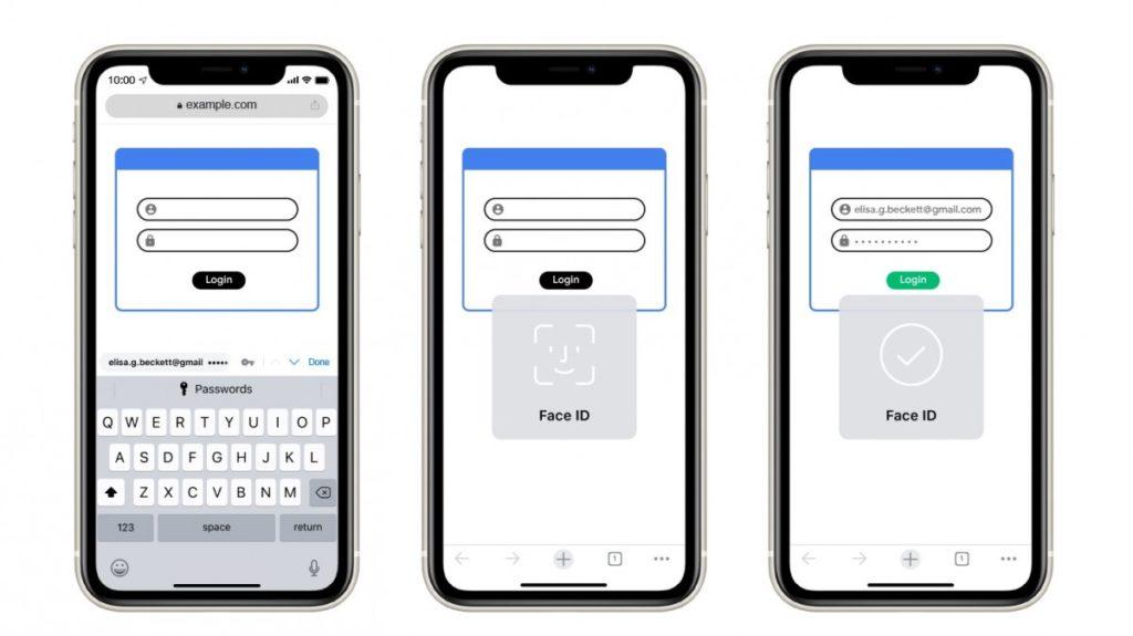 O Chrome για Android και iOS μπορεί πλέον να σας ειδοποιεί όταν παραβιάζονται οι κωδικοί πρόσβασής σας 2