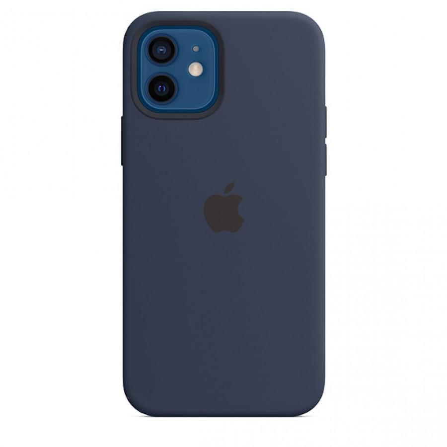 Δείτε και τα πρώτα νέα official αξεσουάρ για iPhone 12 και 12 Pro 3