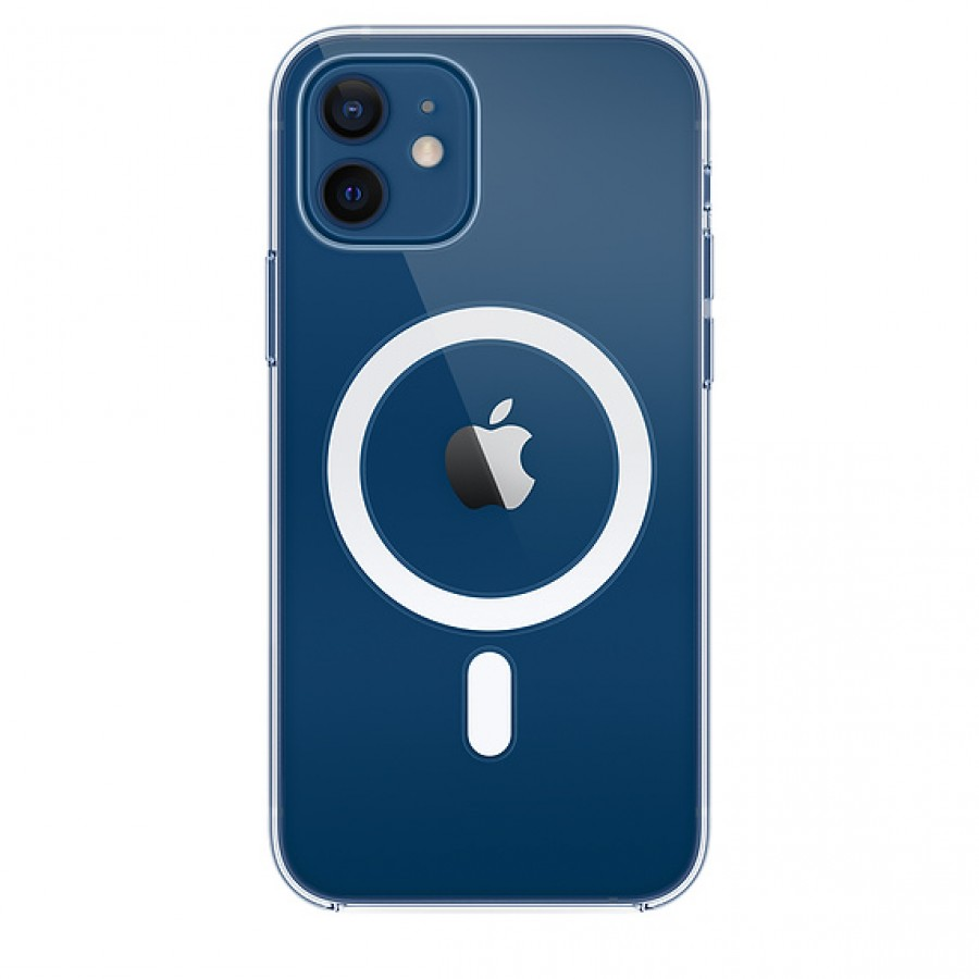 Δείτε και τα πρώτα νέα official αξεσουάρ για iPhone 12 και 12 Pro 4