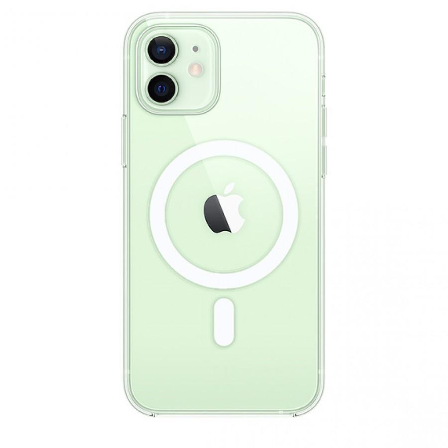Δείτε και τα πρώτα νέα official αξεσουάρ για iPhone 12 και 12 Pro 5