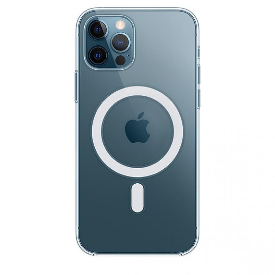 Δείτε και τα πρώτα νέα official αξεσουάρ για iPhone 12 και 12 Pro 6