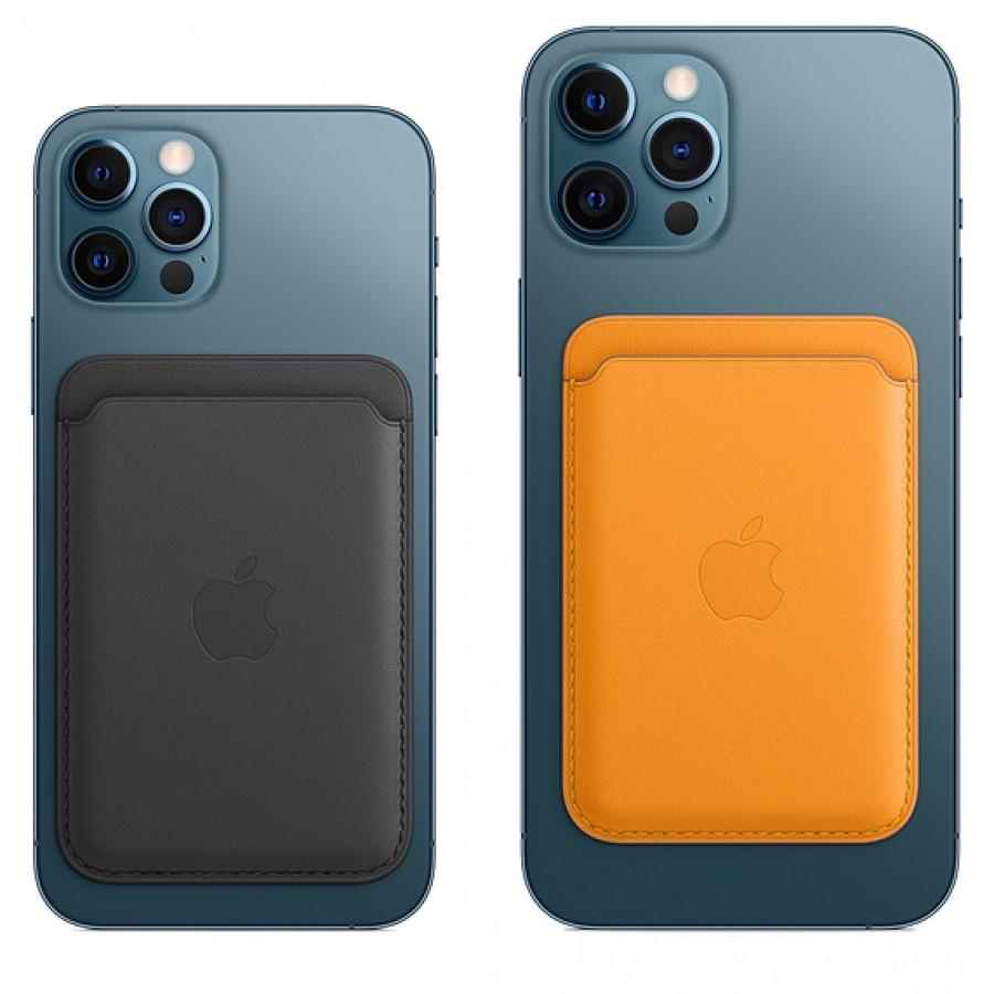 Δείτε και τα πρώτα νέα official αξεσουάρ για iPhone 12 και 12 Pro 7