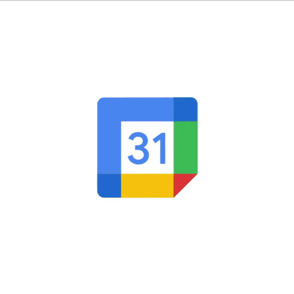 Οι βασικές και δημοφιλείς εφαρμογές της Google, απέκτησαν νέα εικονίδια 1