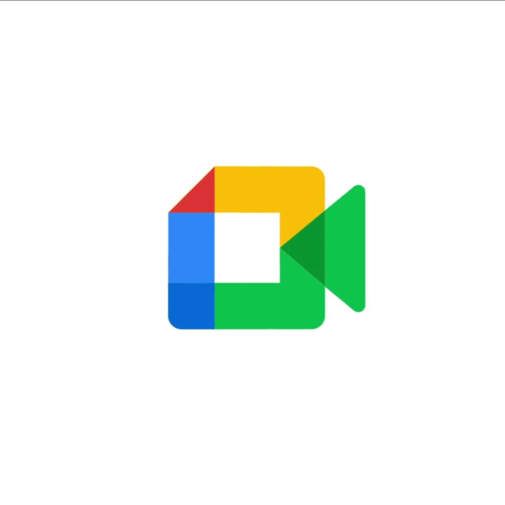 Οι βασικές και δημοφιλείς εφαρμογές της Google, απέκτησαν νέα εικονίδια 3