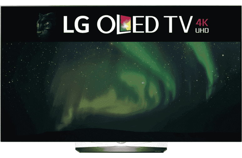 Ένα σοβαρό πρόβλημα παραδέχτηκε η LG ως προς την λειτουργία των δικών της OLED τηλεοράσεων με μεταβλητό ρυθμό ανανέωσης (VRR) κάτω των 120 Hz 1