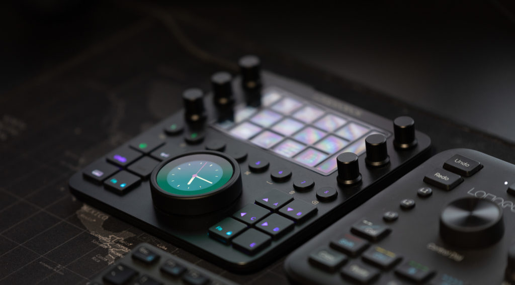 [Review] Loupedeck CT Review 1