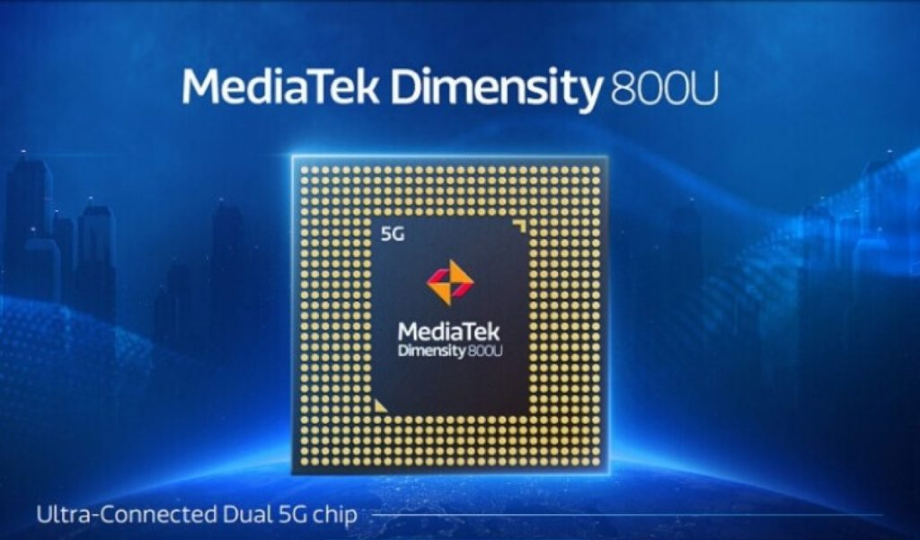 Το πλήρες Realme 7 5G με Dimensity 800U και οθόνη 120Hz, διαθέσιμο στην Ευρώπη 2