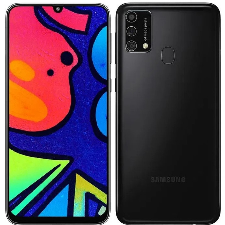 Το Samsung Galaxy M21s διατίθεται με κάμερα Exynos 9611, 64MP και μπαταρία 6.000 mAh 1