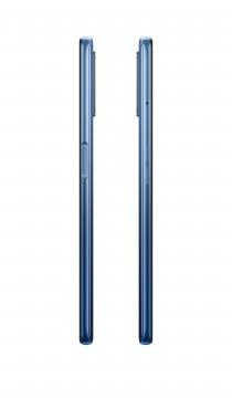 Το πλήρες Realme 7 5G με Dimensity 800U και οθόνη 120Hz, διαθέσιμο στην Ευρώπη 1