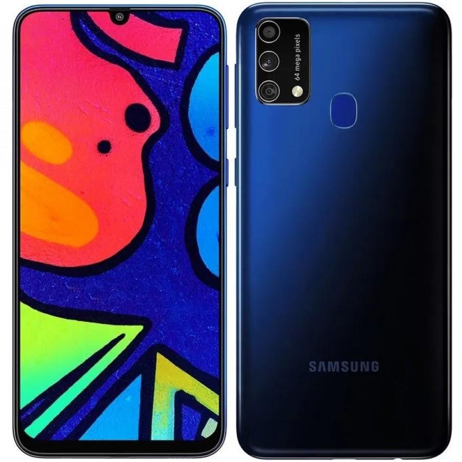 Το Samsung Galaxy M21s διατίθεται με κάμερα Exynos 9611, 64MP και μπαταρία 6.000 mAh 2