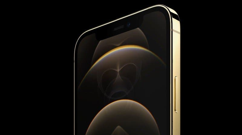 Το πρώτο πρωτότυπο του iPhone 13 εμφανίζεται στο διαδίκτυο - δεν υπάρχουν σημαντικές αλλαγές στο σχεδιασμό 1