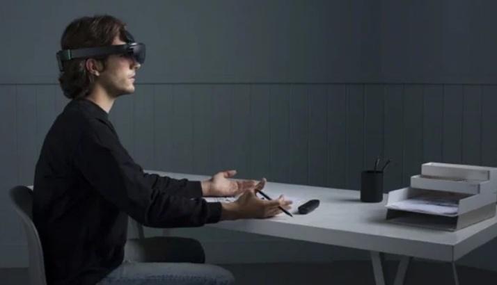 Αυτή την Τρίτη 17/11 η OPPO θα αναδείξει νέο ζεύγος γυαλιών τεχνολογίας AR 1