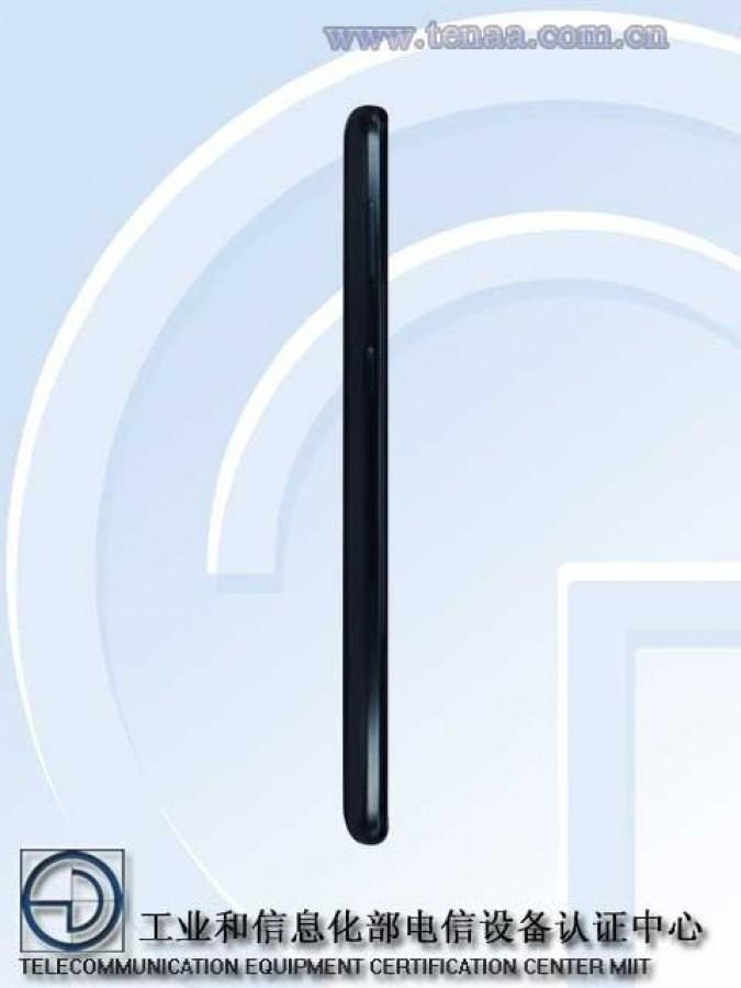 Η Lenovo αναφέρεται πάλι στην νέα σειρά Lemon K12 και μαθαίνουμε πως θα ανακοινωθεί στις 9/12 4