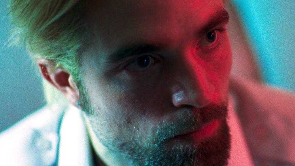 Είναι δύσκολο το Lockdown; Σου προτείνουμε τις 10 καλύτερες ταινίες στο Netflix! 8