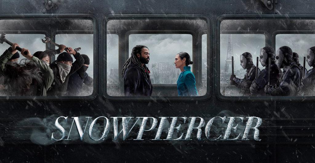 Είναι δύσκολο το Lockdown; Σου προτείνουμε τις 10 καλύτερες ταινίες στο Netflix! 9