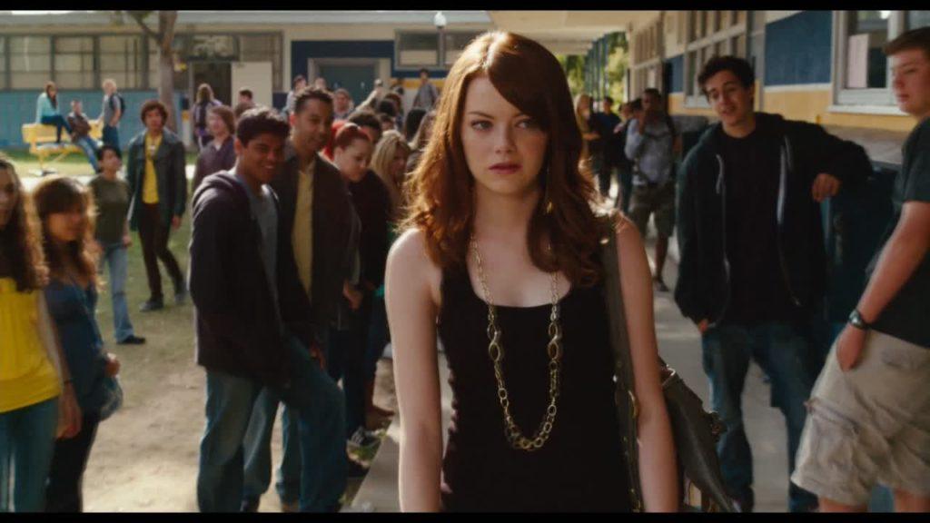 Είναι δύσκολο το Lockdown; Σου προτείνουμε τις 10 καλύτερες ταινίες στο Netflix! 5