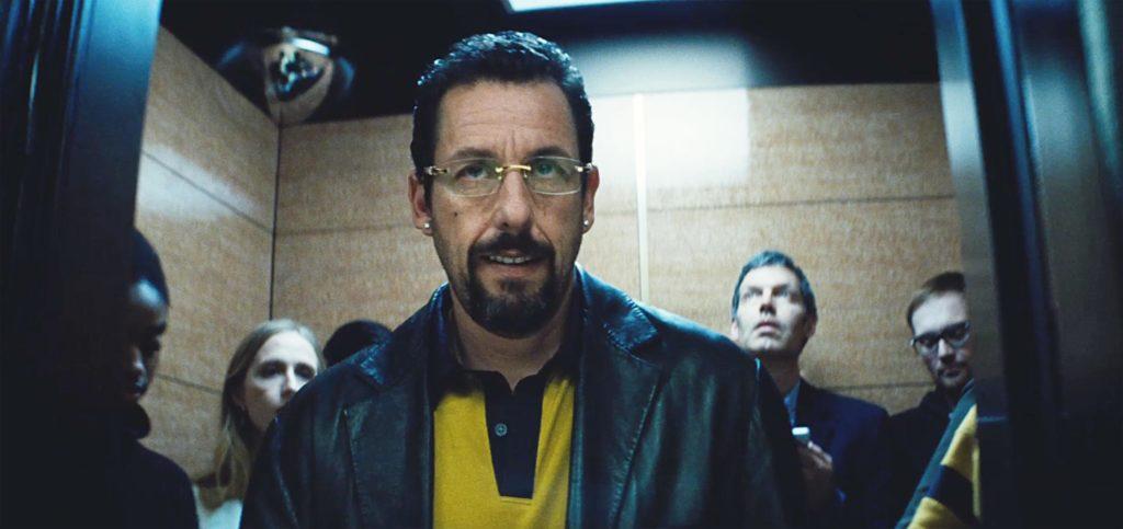 Είναι δύσκολο το Lockdown; Σου προτείνουμε τις 10 καλύτερες ταινίες στο Netflix! 1
