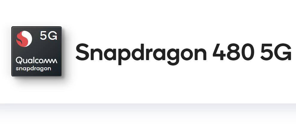 Snapdragon 4