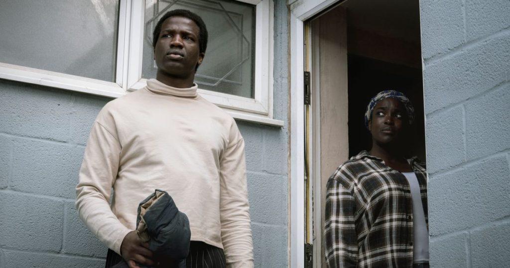 Είναι δύσκολο το Lockdown; Σου προτείνουμε τις 10 καλύτερες ταινίες στο Netflix! 4