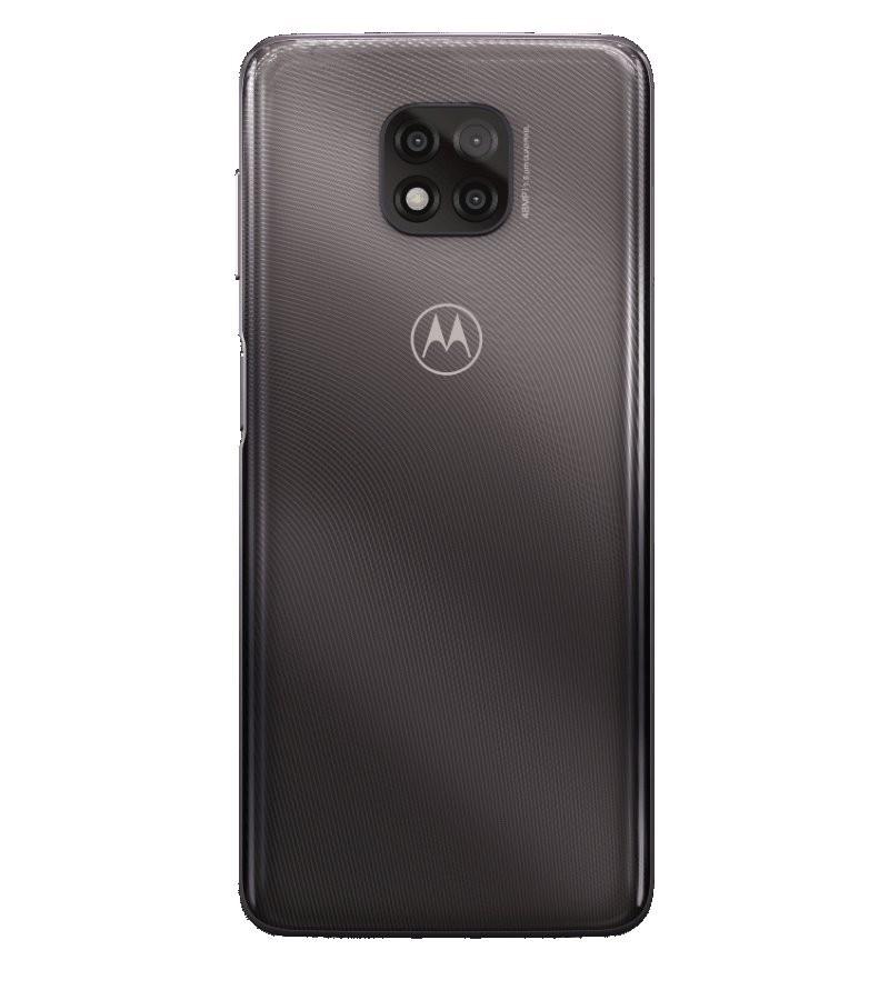 Motorola: Προς πώληση από αυτόν το μήνα τα νέα G Stylus, G Power και G Play 4