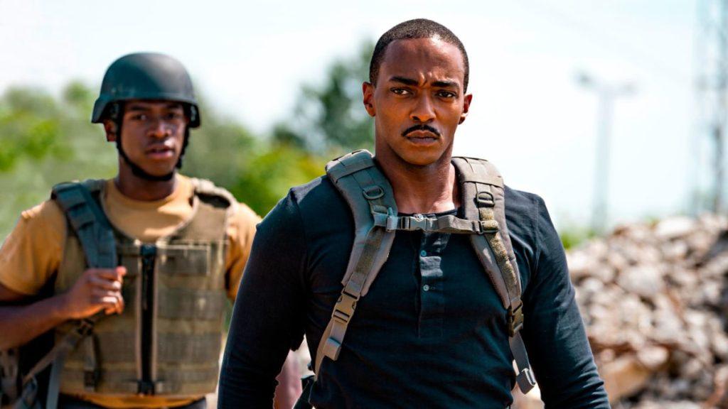 Είναι δύσκολο το Lockdown; Σου προτείνουμε τις 10 καλύτερες ταινίες στο Netflix! 3