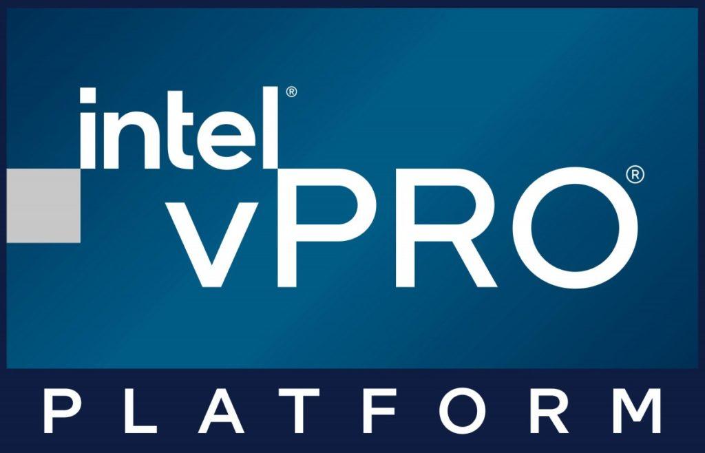 Στα πλαίσια της CES 2021, η Intel έδειξε mobile επεξεργαστές 11ης γενιάς, την πλατφόρμα Alder Lake και άλλα 1